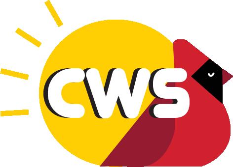 Cardinal Weather Service