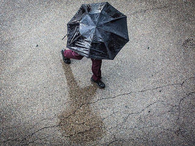 More Rain Ahead
